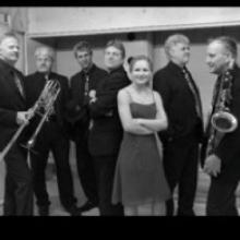 Live Time 6 Musiker mit Sängerin spielen von Oldies bis Chart Hits