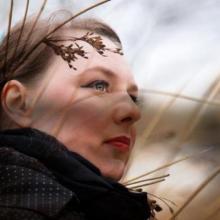 Lena Lehmann Sängerin