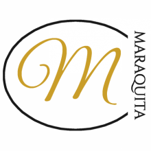Maraquita - Latin Pop-Rock aus Ungarn - logo