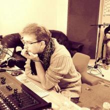 Studio Wustrack