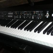 TSJ Keyboard