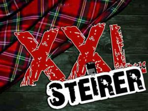Steirer Musik XXL Party