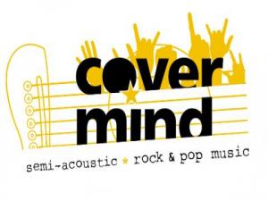 Cover Mind Live Band aus Rheim-Main Gebiet