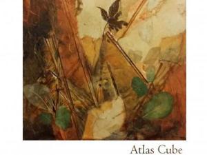 Atlas Cube spielt Hochzeit