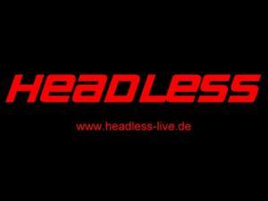Headless Rock Rockn Roll