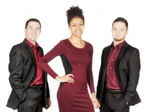 Hochzeitsmusik Yes! Trio