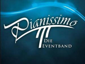 Pianissimo - stilvolle Live Musik Duo Trio Quartett oder Quintett