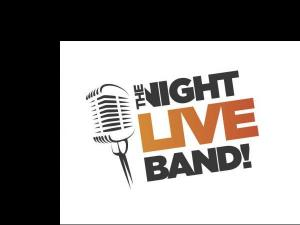 The Night Live Band Partyband aus Stuttgart