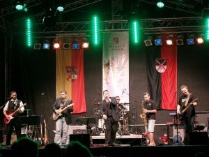 Spätsünder spielt Firmenjubiläum / Betriebsfeier, Geburtstag, Konzert, Open Air / Festival, Club / Disco, Stadtfest, Vereinsfest, Volksfest / Zeltparty und Weihnachtsfeier