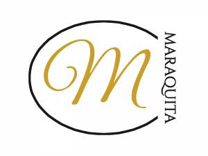 Maraquita - Latin-Pop/Rock aus Ungarn - logo