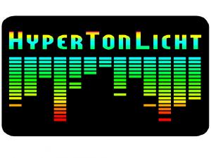 DJ Hürth, DJ Köln, HyperTonLicht, DJ Fabian Jardin, DJ in Bonn