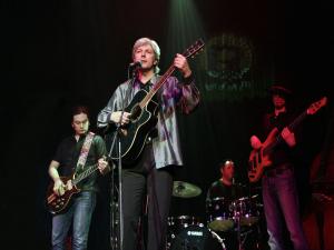 Pavel Gaida & Band