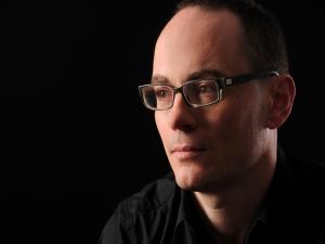 Sven Ochsenbauer Ensemble spielt Firmenjubiläum / Betriebsfeier, Konzert und Weihnachtsfeier