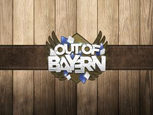 OUT OF BAYERN spielt Club / Disco, Konzert, Open Air / Festival, Polterabend, Sommerfest, Stadtfest, Vereinsfest, Volksfest / Zeltparty und Weihnachtsfeier