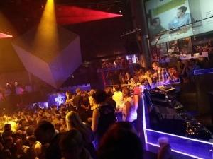 DJ Nightfly  spielt Club / Disco, Faschingsball, Firmenjubiläum / Betriebsfeier, Geburtstag, Hochzeit, Polterabend, Sommerfest, Tanzball / Gala, Vereinsfest, Volksfest / Zeltparty und Weihnachtsfeier