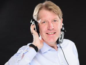 DJ Christian G. aus Hessen legt bundesweit verfügbar.