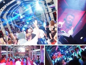 DJ Elvis spielt Hochzeit, Firmenjubiläum / Betriebsfeier, Geburtstag, Tanzball / Gala, Faschingsball, Trauung, Polterabend, Sommerfest, Stadtfest, Vereinsfest, Volksfest / Zeltparty, Weihnachtsfeier und Club / Disco