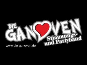 Partyband aus dem Bayerischen Wald