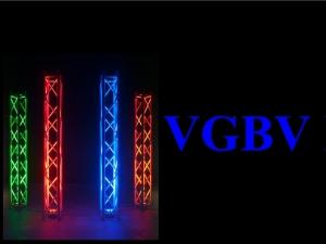 VGBV-Events spielt Club / Disco, Faschingsball, Firmenjubiläum / Betriebsfeier, Geburtstag, Hochzeit, Kirche / Sakral, Konzert, Open Air / Festival, Polterabend, Sommerfest, Stadtfest, Tanzball / Gala, Taufe, Trauung, Vereinsfest, Volksfest / Zeltparty und Weihnachtsfeier
