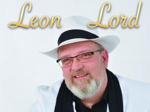 Leon Lord, der deutsche Roger Whittaker