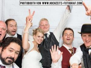 Vivace - Wir sind eure Band! spielt Firmenjubiläum / Betriebsfeier, Geburtstag, Hochzeit, Kirche / Sakral, Konzert, Stadtfest, Trauung, Vereinsfest und Weihnachtsfeier