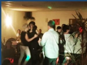 Ostsee-Sound  spielt Firmenjubiläum / Betriebsfeier, Sommerfest, Geburtstag, Hochzeit, Open Air / Festival, Club / Disco, Stadtfest, Tanzball / Gala, Vereinsfest, Volksfest / Zeltparty und Weihnachtsfeier