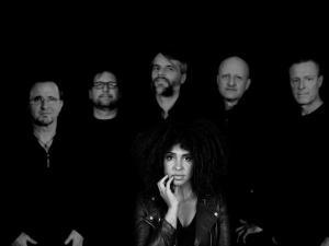 Billie Jean Band spielt Firmenjubiläum / Betriebsfeier, Stadtfest und