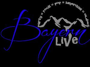 BayernLive-Band spielt Firmenjubiläum / Betriebsfeier, Hochzeit, Sommerfest, Stadtfest, Tanzball / Gala, Vereinsfest und Volksfest / Zeltparty