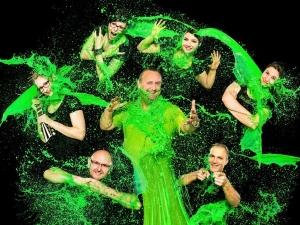 MATRIX spielt Firmenjubiläum / Betriebsfeier, Geburtstag, Hochzeit, Kirche / Sakral, Sommerfest, Stadtfest und Tanzball / Gala