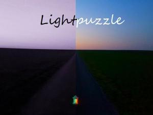 Lightpuzzle spielt Geburtstag, Konzert, Open Air / Festival, Club / Disco, Stadtfest und