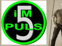 5impuls Partyband