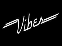 Vibes spielt Club / Disco, Firmenjubiläum / Betriebsfeier, Geburtstag, Konzert, Open Air / Festival, Sommerfest, Stadtfest, Vereinsfest und Volksfest / Zeltparty