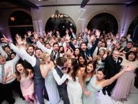 DJ Zone - Hochzeits- & Event DJ spielt Hochzeit, Firmenjubiläum / Betriebsfeier, Geburtstag, Tanzball / Gala, Faschingsball, Trauung, Open Air / Festival, Polterabend, Sommerfest, Stadtfest, Taufe, Vereinsfest, Volksfest / Zeltparty, Weihnachtsfeier und Club / Disco