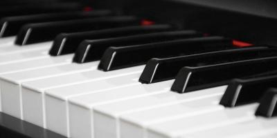Keyboarder gesucht.