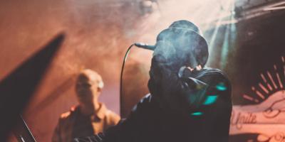 live band dj finden und buchen disco club
