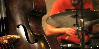 jazzmusiker jazzband buchen jazz