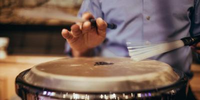 latin lateinamerikanische musik musiker sänger
