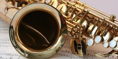 suche Band