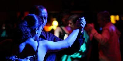 tanzveranstaltungen tanzmusik tanzband galaband tanz band dj
