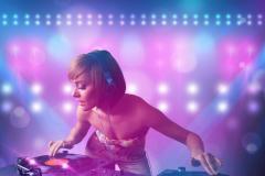 Infos zu DJs