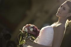 Infos zur Hochzeit