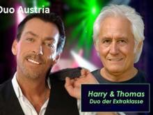 Duo Austria - das Live Duo für Ihr Event