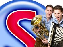 Partyband Sappralot - Bayernweit unterwegs von Hochzeiten über Firmenfeiern bis zu Volksfesten/Kirchweihen