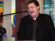 Alleinunterhalter Livemusik Andreas Kolisko