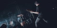 Alternative Music Band Stilrichtung Konzert Musik
