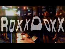 Embedded thumbnail for ROXXDOXX