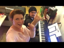 Embedded thumbnail for Entprima Live | Eventmusic Duo | Pop-Lounge-Dance