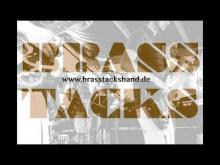 Embedded thumbnail for Brass Tacks