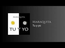 Embedded thumbnail for Maraquita