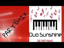 Embedded thumbnail for DUO SUNSHINE